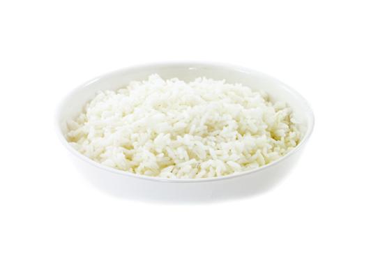 arroz-blanco