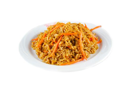 arroz-japones