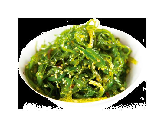 ensalada-alga