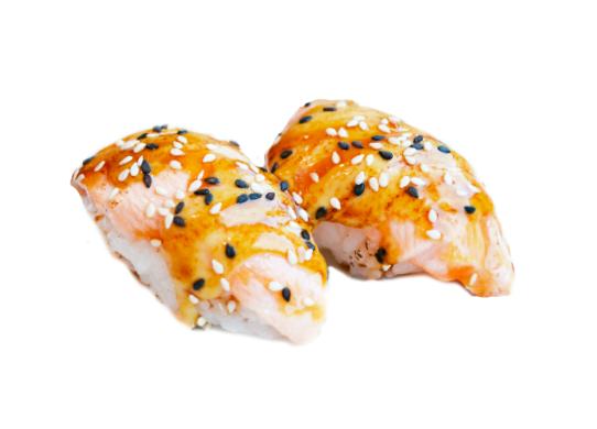 nigiri-salmon-braseadi