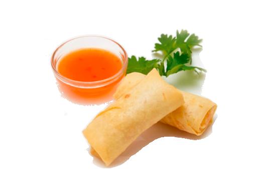 rollitos-vegetales