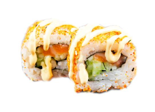 salmon-pepino-picante
