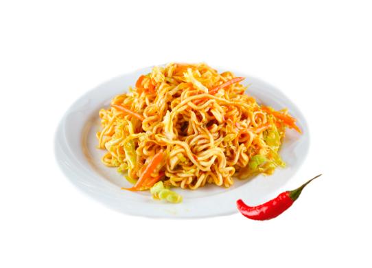 yakisoba-salsa-picante