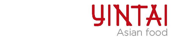 Logo-600px-BN