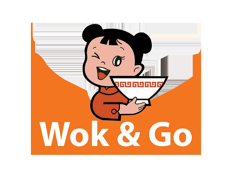 Logo-Wok&Go-780x600px