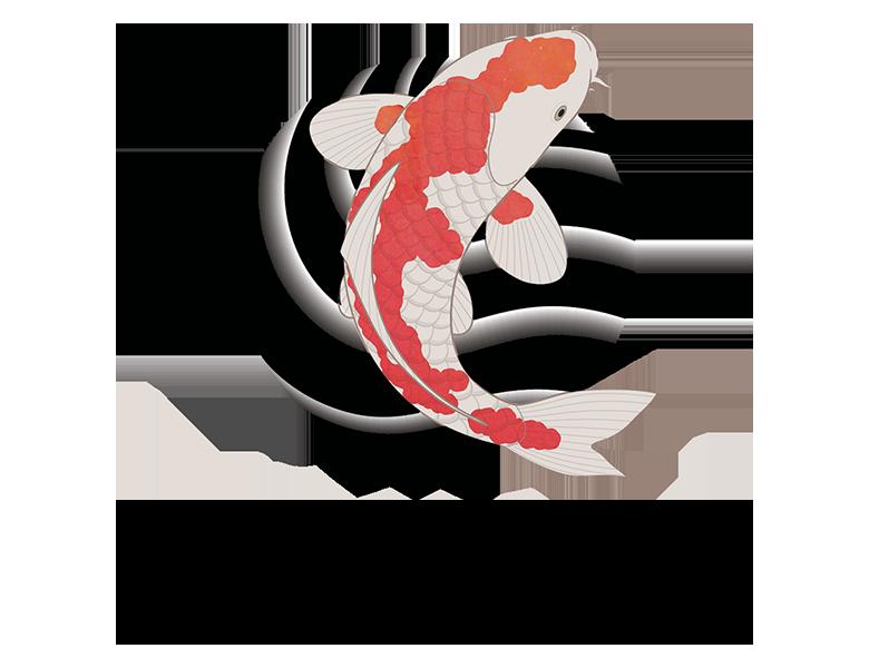 logo-asuka780x600px